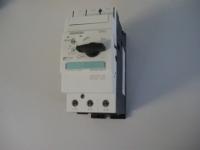 Siemens 3RV1031-4EA10 Leistungsschalter