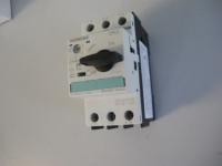 Siemens 3RV1021-1KA10 Leistungsschalter