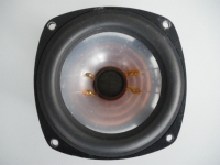 Infinity Woofer / Bass  902-0470 zu In..