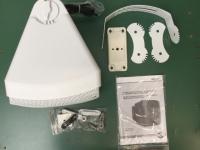RCF MQ80P weiss ( MQ80P/WH ) ( white /..