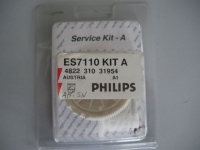 Philips ES7110 Kit A 4822 310 31954