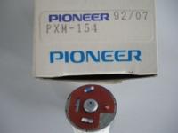 Pioneer PXM-154 Motor BCT4R05