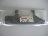 Pioneer PNW1850