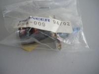 pioneer PSA-009 Switch ES88283V