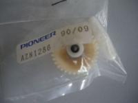 pioneer AZN1286