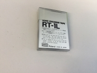 Roland RT-1L Echo Chamber Tape