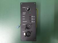 Eingangs-Kontrollmodul RCF ART-300A  ..