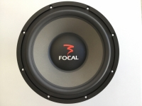 FOCAL 13V7642 Woofer/ Bass