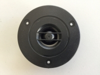 FOCAL T70 Tweeter