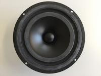 Seas P17RC4/DC H428 8 OHM Woofer