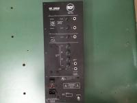 RCF ART 200AM Endstufe / Modul / Amp /..