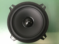 RCF MQ50C Woofer / Basslautsprecher D2..