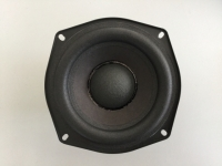 Harman / Kardon 320-0001/1 Woofer 4 Ohm