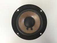 13 cm Mitteltöner 65437 / JBL TLX