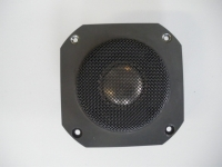 Delco Electronics Tweeter 16129612 390..