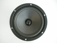 Canton 4828 Basslautsprecher / Woofer