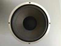 """ESS 680-1106 82 8029 10"""" / 25cm Bass W.."""