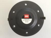 BMS 4548-8 Diaphragm / Ersatzmembran