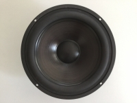 Seas CA21RE4X/DC H373 Woofer