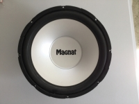 Magnat Bull Power Reflex 300 Woofer MW..