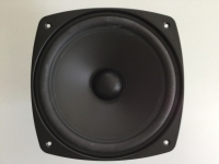 Boston CR9 / CR400 Woofer