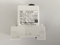 hillesheim HT53-200 Thermostat