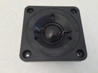 LPKM/105/37/120FTR 4 Ohm Mitteltöner ITT (gebraucht)