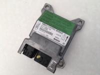 Ford Airbac Steuergerät 98AG14B056ACF (gebraucht)