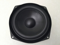 Avalon Woofer NP Series (used)