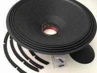 Reconekit for Turbosound LS-1815 (Copypart)
