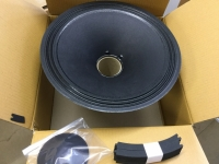 Turbosound RC1523 Recone Kit for LS-1523
