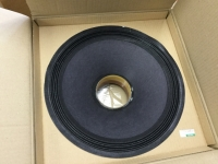 Turbosound RC1524 Recone Kit for LS-1524