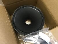 Turbosound RC1528 Recone Kit for LS-1528