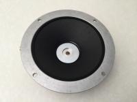 Turbosound LS-6507 Midrange for TFA-600H