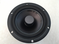AUDIO PHYSIC BRILON 2.0 Woofer (used)