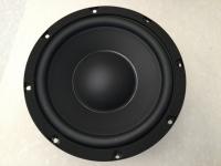 Audio Pro SW-23A