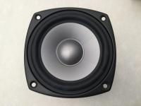 Audio Pro W-29CSH