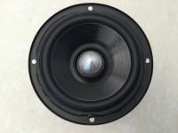 Audio Pro W-52ASH