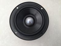 Audio Pro W-53A