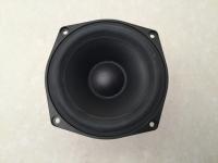 Audio Pro W-10ASH