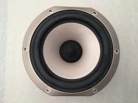 Audio Pro W-31A