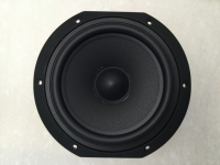 Audio Pro W-35DSH