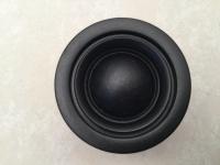 Audio Pro TW-10CSH
