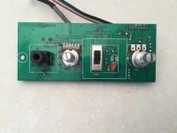 Audio Pro ADDON3-PRE REVA2