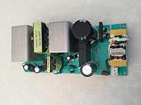 Audio Pro Power Supply PCB Air One