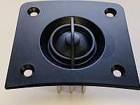 Boston Acoustics Tweeter for CR2 CR8 CR9