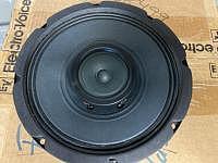 Electro-Voice 409-8E