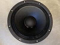 "Electro-Voice F.01U.167.614 8"" Woofer"