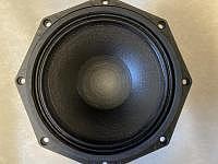 "Electro-Voice DVN2080 8"" Woofer 16 Ohm"