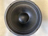 """LD Systems Dave 15 Sat Woofer 8"""""""